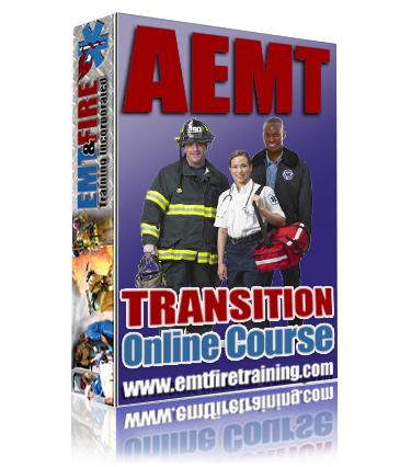 AEMT Transition Course