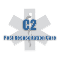 C2 Post Resuscitation Care