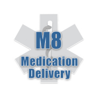 M8 Medication Delivery