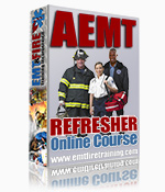 AEMT Refresher Course