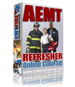 EMT Intermediate 85 Book
