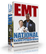 EMT Exam Preparation