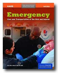 prehospital emergency care 10th edition pdf download