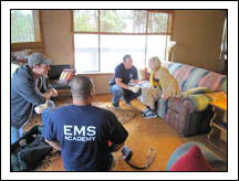 emt-training